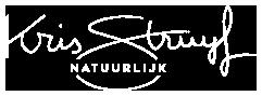 Kris Struyf Logo